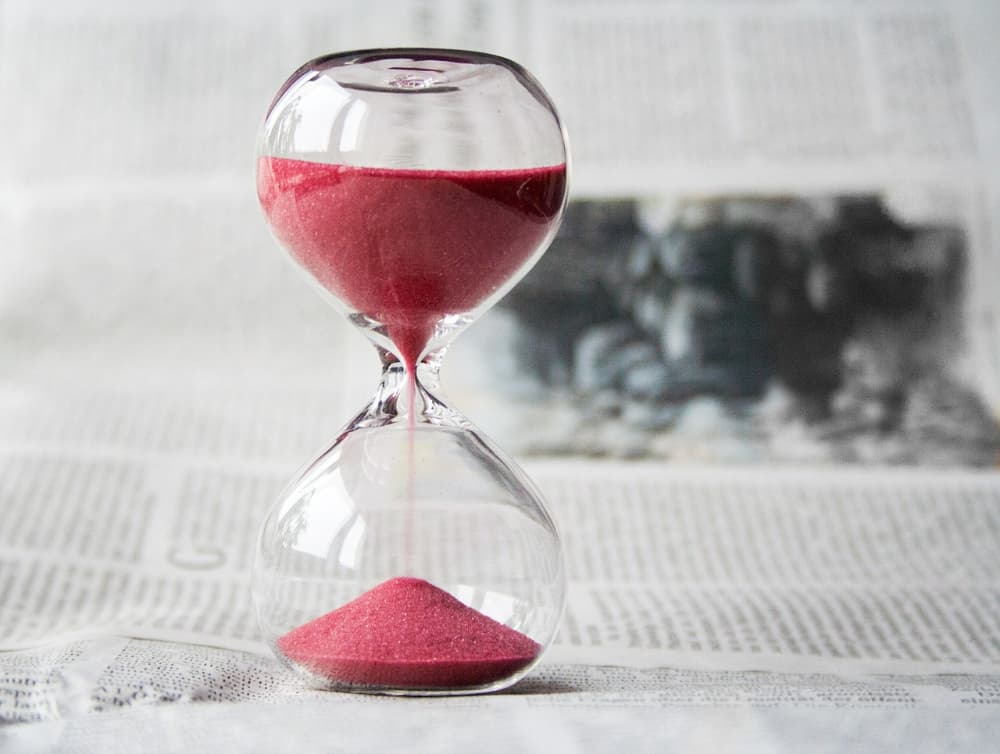 Ahorra tu tiempo al adquirir un reloj seiko