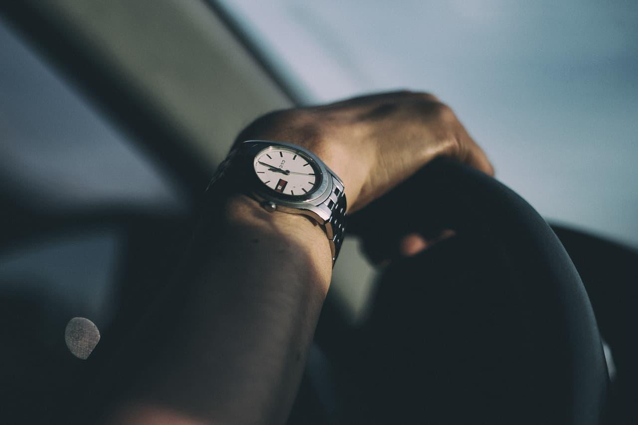 Tipos y modelos de relojes automáticos: pros y contras